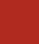 Terrametal - Prelucrari mecanice prin aschiere